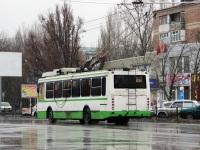 Волгодонск. ВЗТМ-5280 №31