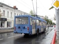Рыбинск. ВМЗ-5298-20 №1