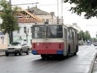 Рыбинск. ЗиУ-682 КР Иваново №9