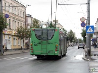 Рыбинск. ВМЗ-5298.01 №68