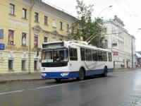 Рыбинск. ЗиУ-682Г-016 (ЗиУ-682Г0М) №39