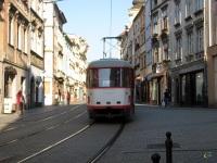 Оломоуц. Tatra T3 №159
