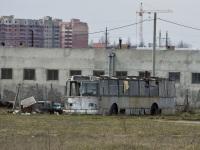 Одесса. ЗиУ-682В00 №771