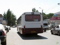 Таганрог. MAN SL200 ам652