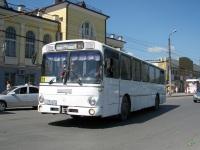 Mercedes O305 т518кв