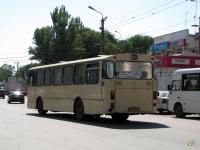 Таганрог. Mercedes O305 см338
