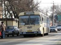 MAN SL200 ак716