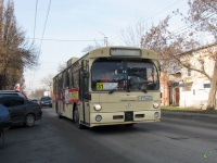 Таганрог. Mercedes O305 т517кв
