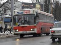 Mercedes O405 о302тс