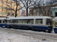 Москва. ЗиУ-682Г-012 (ЗиУ-682Г0А) №4435