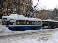 Москва. ЗиУ-682ГМ №4426, ВМЗ-5298.01 №4938