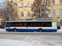 Москва. МТрЗ-5279 №4015