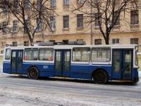 Москва. АКСМ-20101 №4811