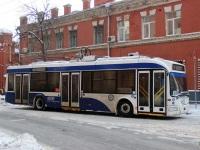 Москва. АКСМ-321 №4838