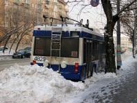 Москва. АКСМ-321 №4829