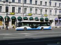 Санкт-Петербург. ВМЗ-5298.01 №3320