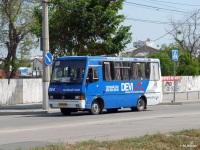 Севастополь. БАЗ-А079 CH0146AA