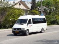 Севастополь. Volkswagen LT35 CH0907AA