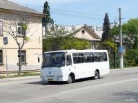 Севастополь. Богдан А092 CH0639AA