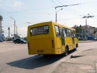 Богдан А092 CH0413AA