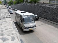 Севастополь. I-VAN A07A CH0150AA