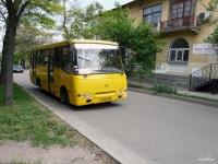 Севастополь. Богдан А092 CH0252AA