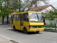 БАЗ-А079 CH0873AA