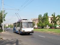 Донецк. ЮМЗ-Т2 №1025