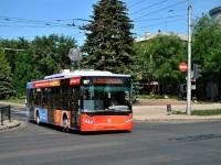 Донецк. ЛАЗ-Е183 №1517