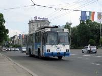 Кишинев. ЮМЗ-Т2 №2146