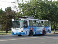 Кишинев. ЮМЗ-Т2 №1283