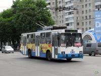 Кишинев. ЮМЗ-Т2 №1280