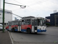 Кишинев. ЮМЗ-Т2 №2144