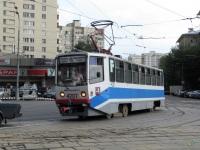 Москва. 71-608КМ (КТМ-8М) №4207
