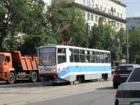 71-608КМ (КТМ-8М) №5225