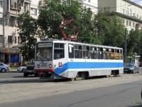 71-608КМ (КТМ-8М) №4260
