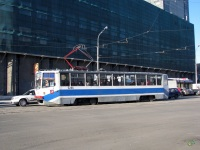 Москва. 71-608КМ (КТМ-8М) №5246
