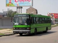 Харьков. Setra S215SL AX2571CO