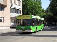 Харьков. Neoplan N4011NF AX0338AA