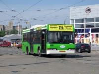 Харьков. Neoplan N4011NF AX0335AA