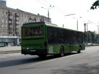 Харьков. Setra S315NF AX0462CP