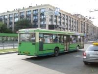 Харьков. MAN NL202 AX0483AA