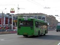 Харьков. MAN NL202 AX0249AA