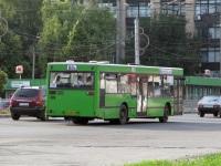 Харьков. MAN NL222 AX0487AA