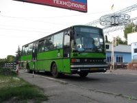 Харьков. Setra S215UL AX0038AA