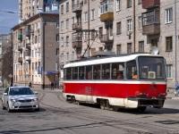 Нижний Новгород. Tatra T3 №2688