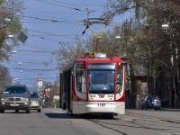 Нижний Новгород. 71-623-00 (КТМ-23) №1101