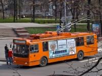 Нижний Новгород. ЗиУ-682Г-016.03 (ЗиУ-682Г0М) №1696
