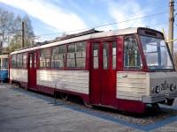 Нижний Новгород. РВЗ-7 (71-267) №2604