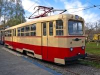 Нижний Новгород. ЛМ-49 №687